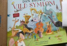 Photo of Vild symfoni